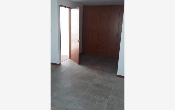 Foto de casa en venta en revolucion nonumber, geovillas el campanario, san pedro cholula, puebla, 2040950 No. 13
