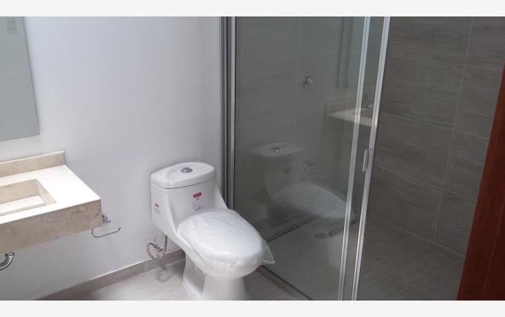 Foto de casa en venta en revolucion nonumber, geovillas el campanario, san pedro cholula, puebla, 2040950 No. 14