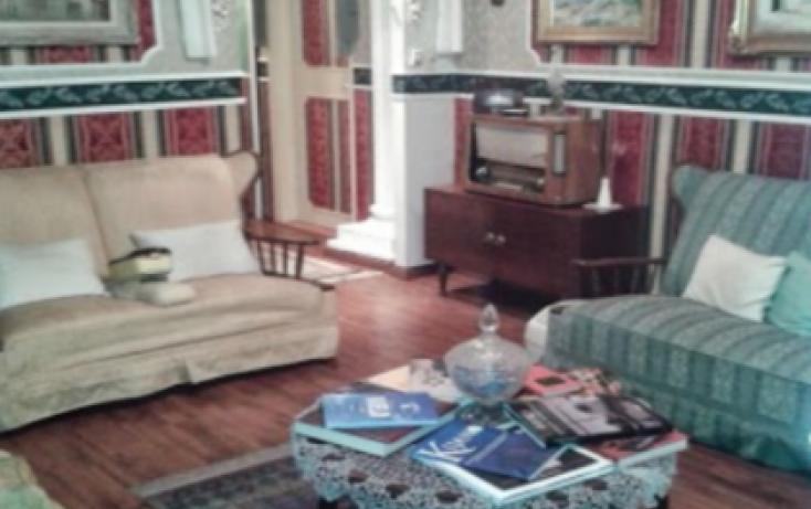 Foto de casa en venta en, revolución, pachuca de soto, hidalgo, 1131115 no 03