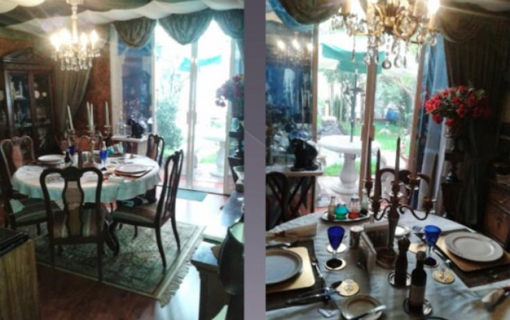 Foto de casa en venta en, revolución, pachuca de soto, hidalgo, 1131115 no 04
