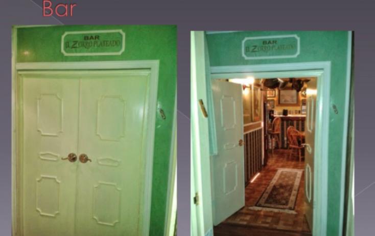 Foto de casa en venta en, revolución, pachuca de soto, hidalgo, 1131115 no 08