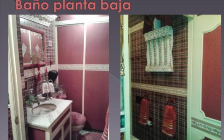 Foto de casa en venta en, revolución, pachuca de soto, hidalgo, 1131115 no 14