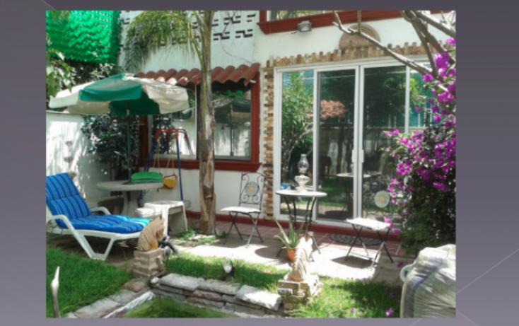 Foto de casa en venta en, revolución, pachuca de soto, hidalgo, 1131115 no 16