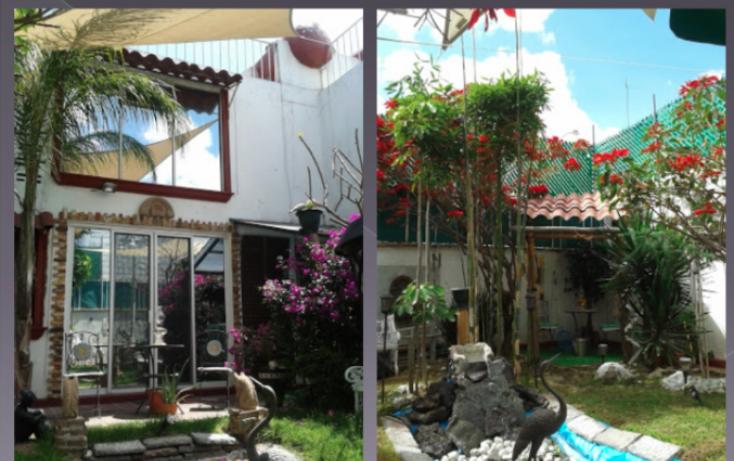 Foto de casa en venta en, revolución, pachuca de soto, hidalgo, 1131115 no 17