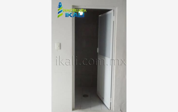 Foto de casa en venta en  , revolución, poza rica de hidalgo, veracruz de ignacio de la llave, 836301 No. 05