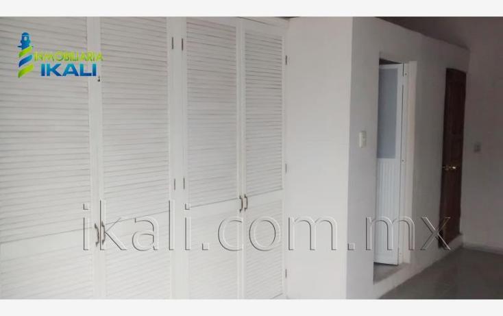 Foto de casa en venta en  , revolución, poza rica de hidalgo, veracruz de ignacio de la llave, 836301 No. 07