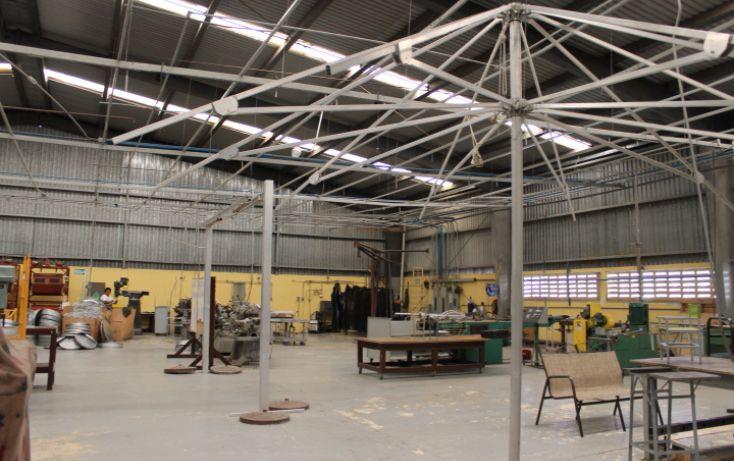 Foto de nave industrial en venta en, revolución, progreso, yucatán, 1107963 no 14