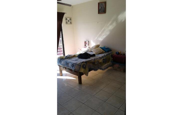 Foto de casa en venta en  , revolución, san francisco de los romo, aguascalientes, 2827717 No. 04