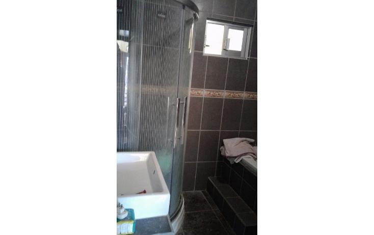 Foto de casa en venta en  , revolución, san francisco de los romo, aguascalientes, 2827717 No. 05