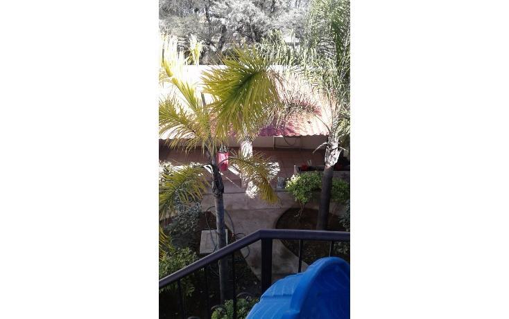 Foto de casa en venta en  , revolución, san francisco de los romo, aguascalientes, 2827717 No. 07