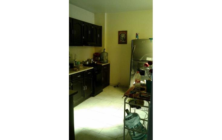 Foto de casa en venta en  , revolución, san francisco de los romo, aguascalientes, 2835412 No. 03