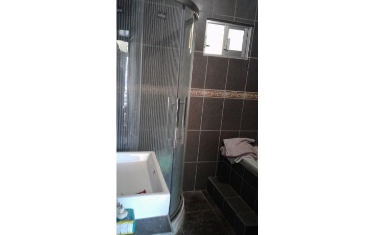Foto de casa en venta en  , revolución, san francisco de los romo, aguascalientes, 2835412 No. 06