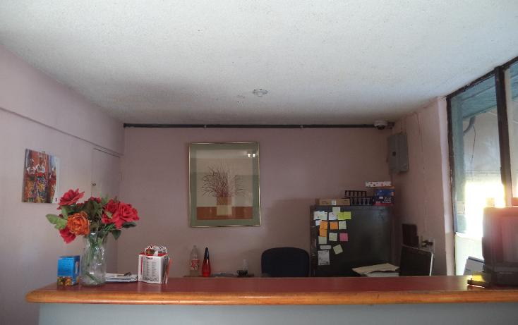 Foto de edificio en venta en  , revolución, tijuana, baja california, 1501131 No. 04