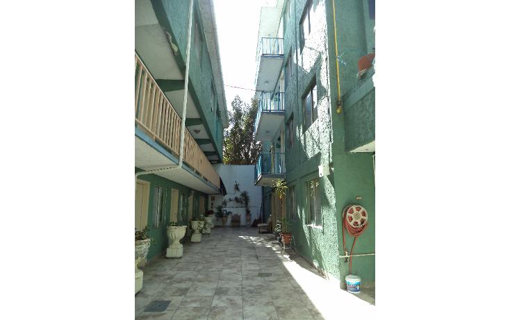 Foto de edificio en venta en  , revolución, tijuana, baja california, 1501131 No. 16