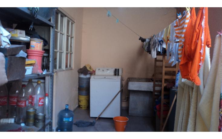 Foto de casa en venta en  , revolución, uruapan, michoacán de ocampo, 1499665 No. 02
