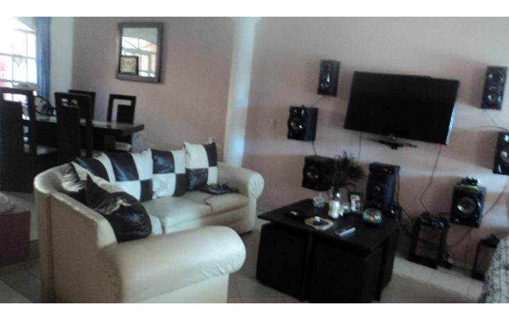 Foto de casa en venta en  , revolución, uruapan, michoacán de ocampo, 1499665 No. 05