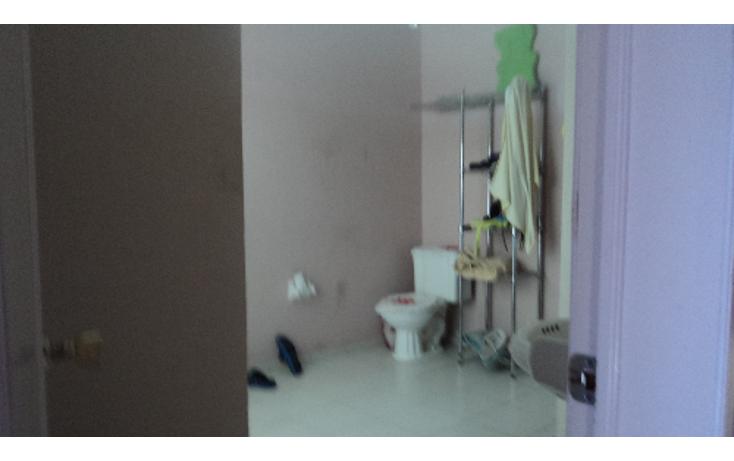 Foto de casa en venta en  , revolución, uruapan, michoacán de ocampo, 1499665 No. 06