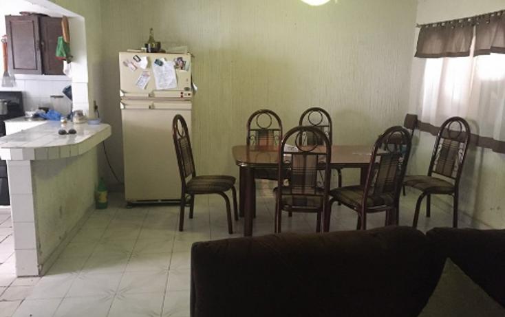 Foto de casa en venta en  , revolución, uruapan, michoacán de ocampo, 1636190 No. 02