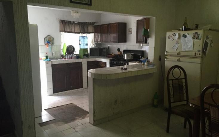 Foto de casa en venta en  , revolución, uruapan, michoacán de ocampo, 1636190 No. 03