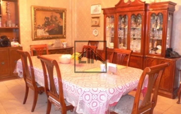 Foto de terreno habitacional en venta en, revolución, venustiano carranza, df, 564411 no 04