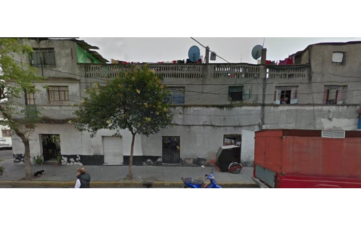 Foto de local en venta en  , revoluci?n, venustiano carranza, distrito federal, 1857682 No. 02