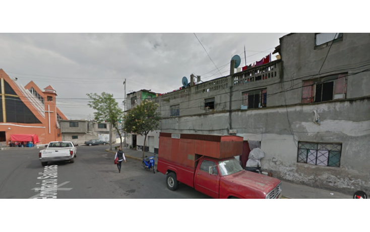 Foto de local en venta en  , revolución, venustiano carranza, distrito federal, 1857682 No. 03