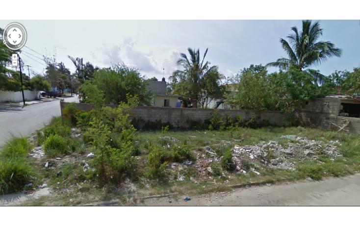 Foto de terreno comercial en renta en, revolución verde, altamira, tamaulipas, 1111771 no 01
