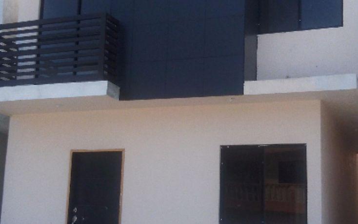 Foto de casa en venta en, revolución verde, ciudad madero, tamaulipas, 1113605 no 02
