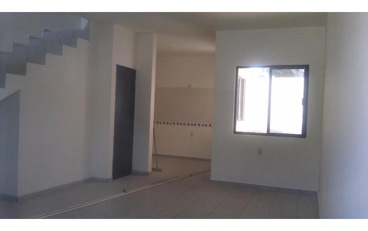 Foto de casa en venta en  , revolución verde, ciudad madero, tamaulipas, 1113605 No. 07