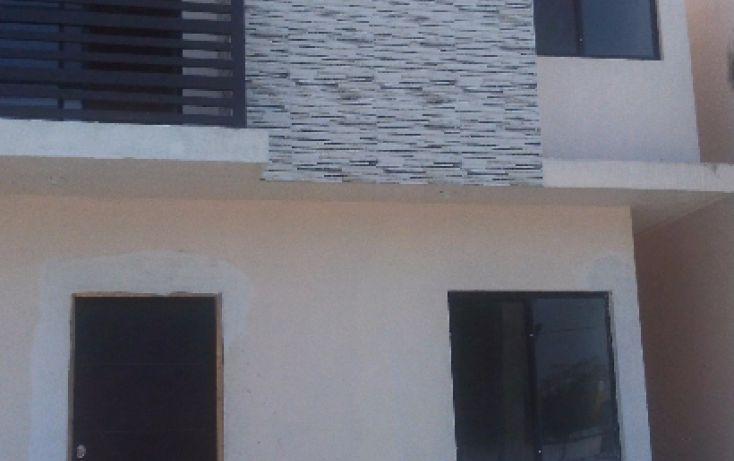 Foto de casa en venta en, revolución verde, ciudad madero, tamaulipas, 1138103 no 02