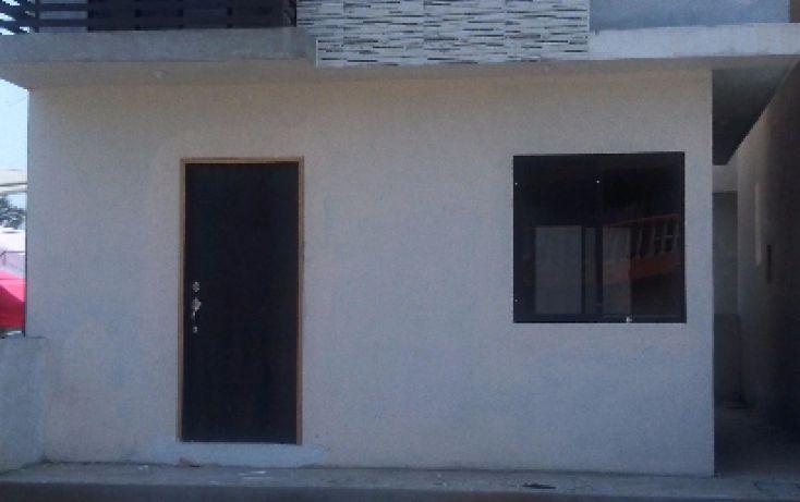 Foto de casa en venta en, revolución verde, ciudad madero, tamaulipas, 1138103 no 03