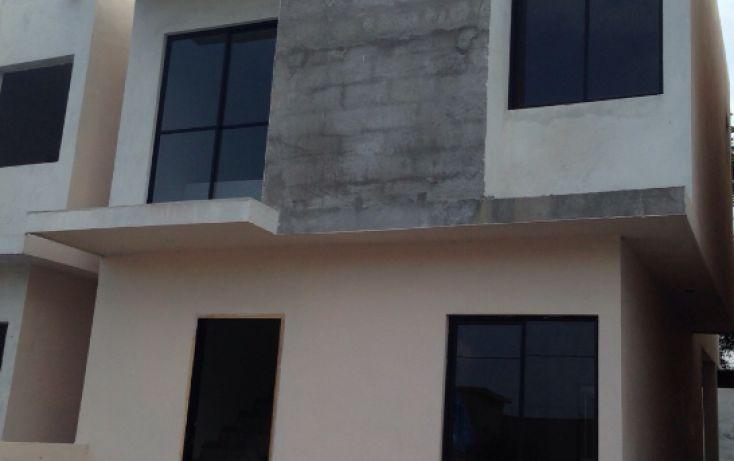 Foto de casa en venta en, revolución verde, ciudad madero, tamaulipas, 1138103 no 04