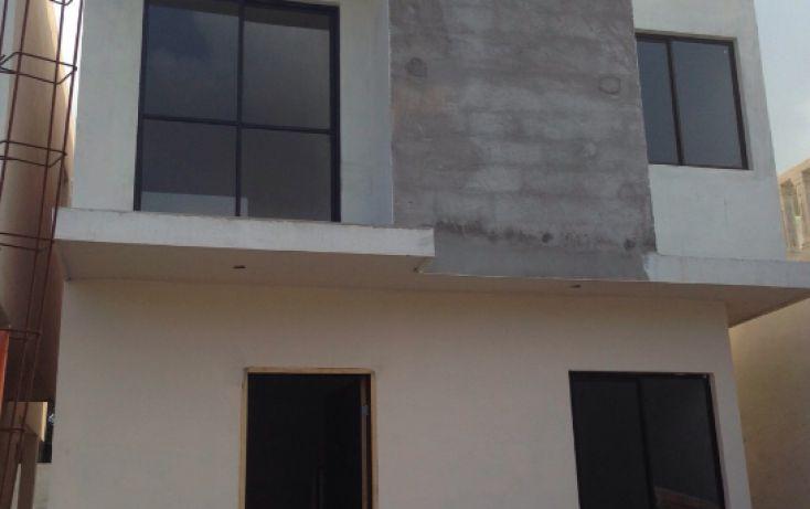 Foto de casa en venta en, revolución verde, ciudad madero, tamaulipas, 1138103 no 05
