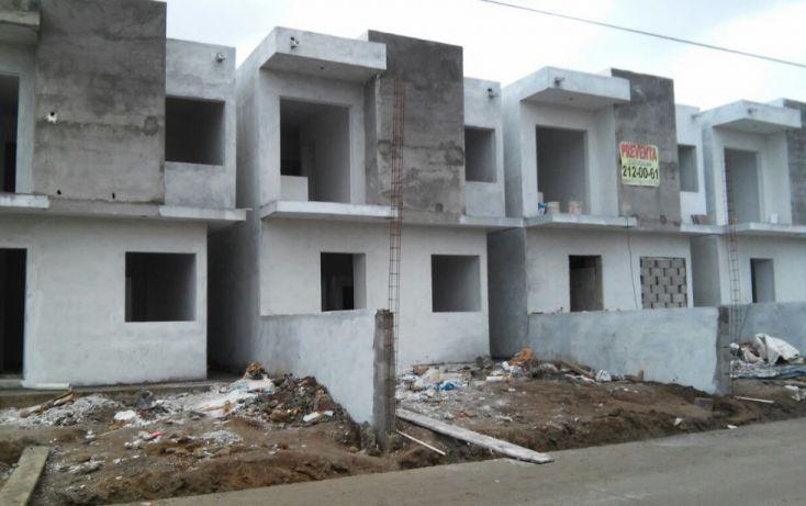 Foto de casa en venta en, revolución verde, ciudad madero, tamaulipas, 1138103 no 06