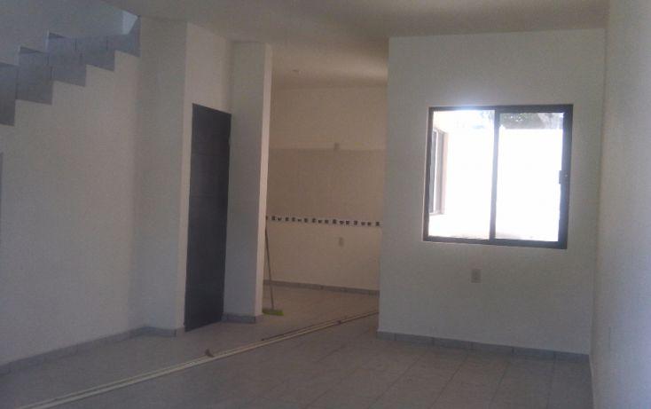Foto de casa en venta en, revolución verde, ciudad madero, tamaulipas, 1138103 no 09