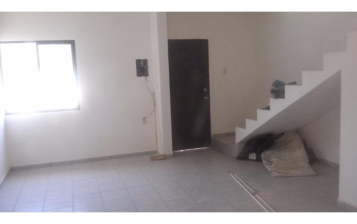 Foto de casa en venta en  , revolución verde, ciudad madero, tamaulipas, 1162131 No. 08
