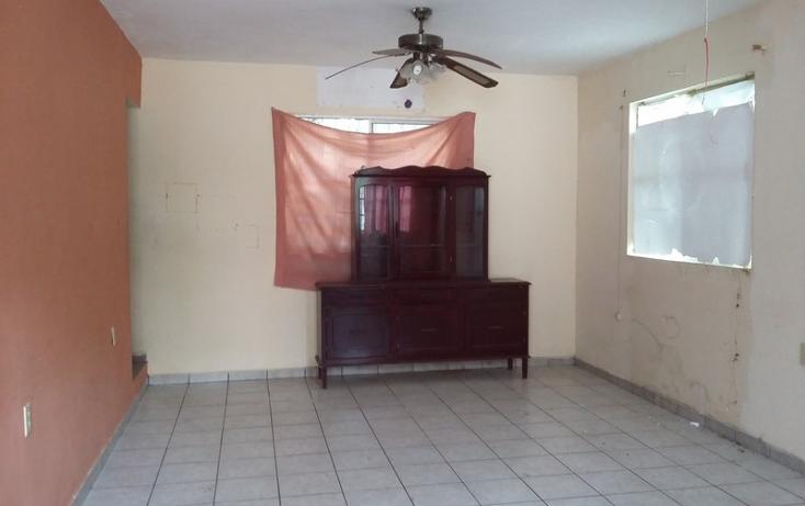 Foto de casa en venta en  , revoluci?n verde, ciudad madero, tamaulipas, 1198567 No. 03