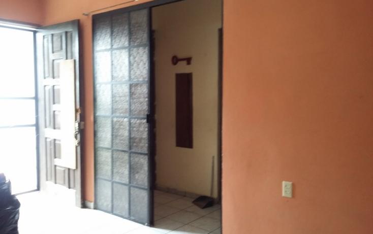 Foto de casa en venta en  , revoluci?n verde, ciudad madero, tamaulipas, 1198567 No. 04