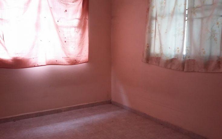 Foto de casa en venta en, revolución verde, ciudad madero, tamaulipas, 1198567 no 05