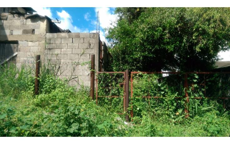 Foto de terreno habitacional en venta en  , revoluci?n verde, ciudad madero, tamaulipas, 1435551 No. 01