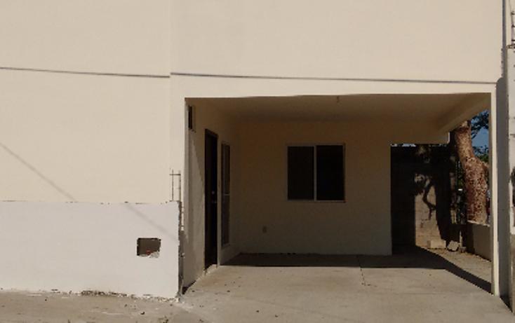 Foto de casa en venta en, revolución verde, ciudad madero, tamaulipas, 1518495 no 02