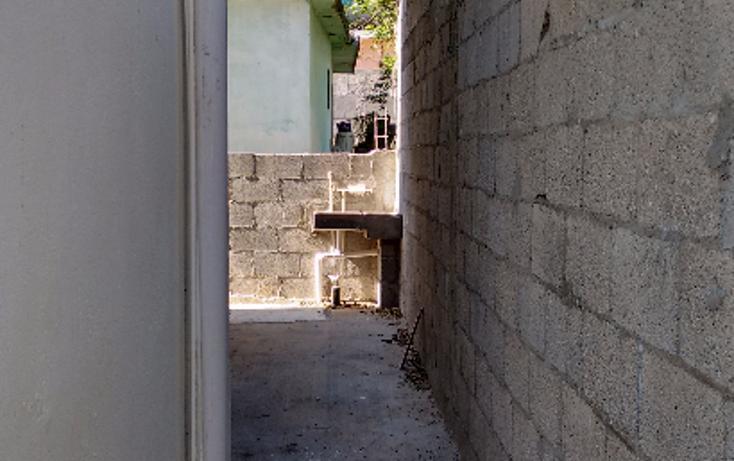 Foto de casa en venta en, revolución verde, ciudad madero, tamaulipas, 1518495 no 05