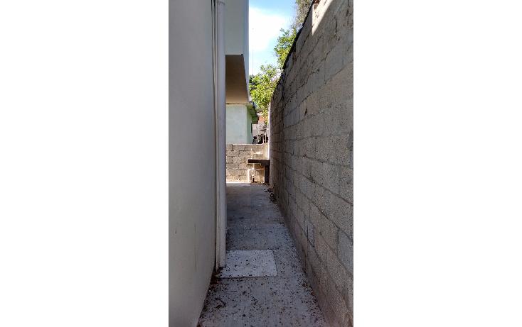 Foto de casa en venta en  , revolución verde, ciudad madero, tamaulipas, 1518495 No. 05