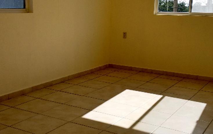 Foto de casa en venta en, revolución verde, ciudad madero, tamaulipas, 1518495 no 07