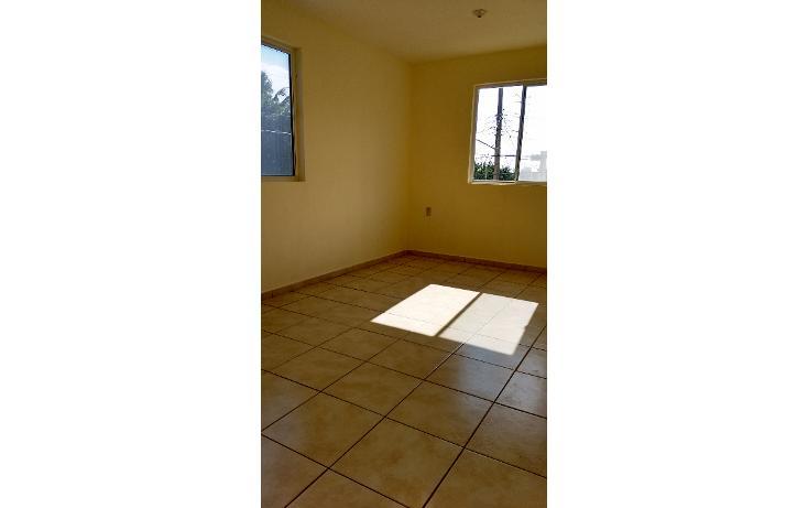 Foto de casa en venta en  , revolución verde, ciudad madero, tamaulipas, 1518495 No. 07