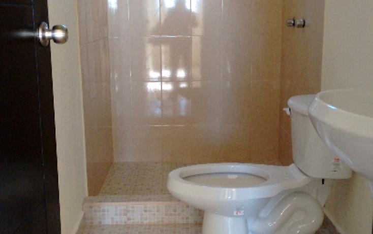 Foto de casa en venta en, revolución verde, ciudad madero, tamaulipas, 1518495 no 08