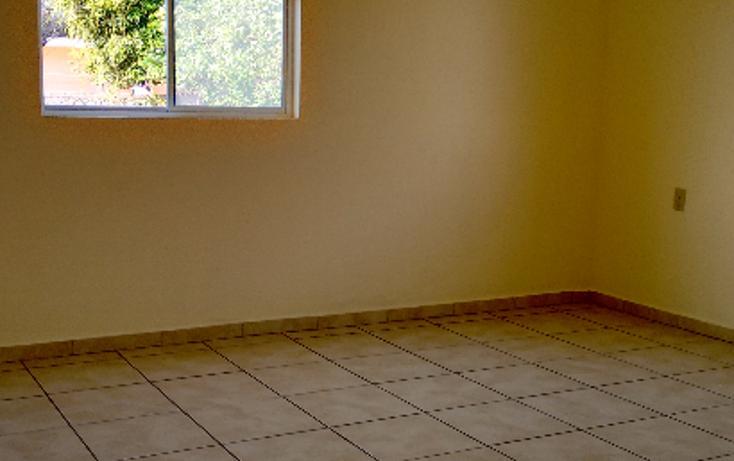 Foto de casa en venta en, revolución verde, ciudad madero, tamaulipas, 1518495 no 09