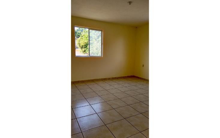 Foto de casa en venta en  , revolución verde, ciudad madero, tamaulipas, 1518495 No. 09