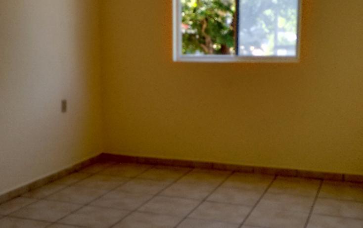 Foto de casa en venta en, revolución verde, ciudad madero, tamaulipas, 1518495 no 10