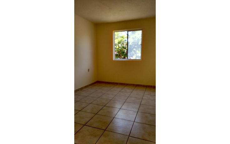 Foto de casa en venta en  , revolución verde, ciudad madero, tamaulipas, 1518495 No. 10